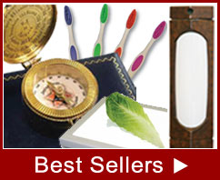 Best Sellers - Judaica