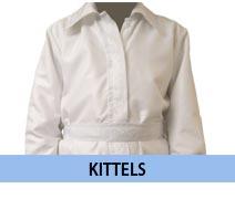 Kittels