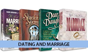 self help Dating and Marriage